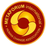 METAFORUM-PNG (1)