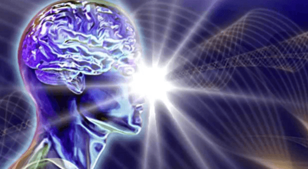 poder da mente
