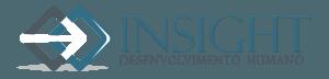 logo-insight-desenvolvimento-humano-site001