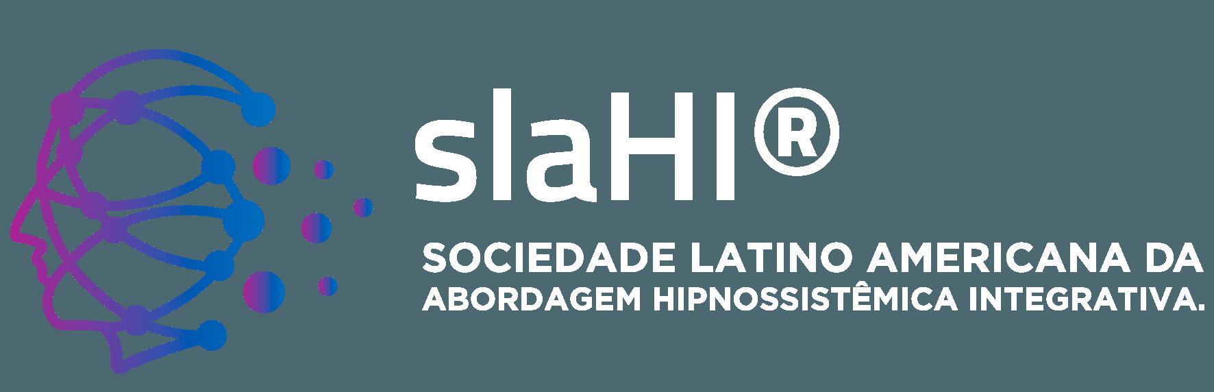 slaphi insight desenvolvimento humano
